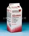 ALCONOX清洗剂