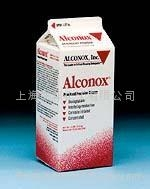 ALCONOX清洗劑
