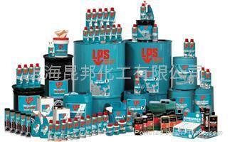 LPS清洗剂,润滑脂,脱脂剂 1