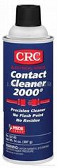 CRC润滑剂