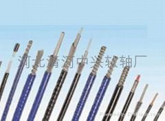 異型軟軸.軟管定做加工橡膠管
