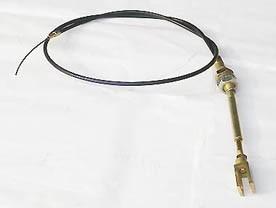特種裝備軟軸軟軸心 1
