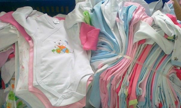 baby clothing wholesale - Kids Clothes Zone