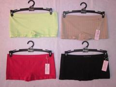 stock lady brief, stock underwear