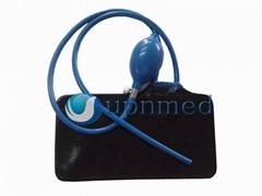 Blood pressure test meter Bulb (hematomanometer)