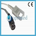 Datascope spo2 extension cable