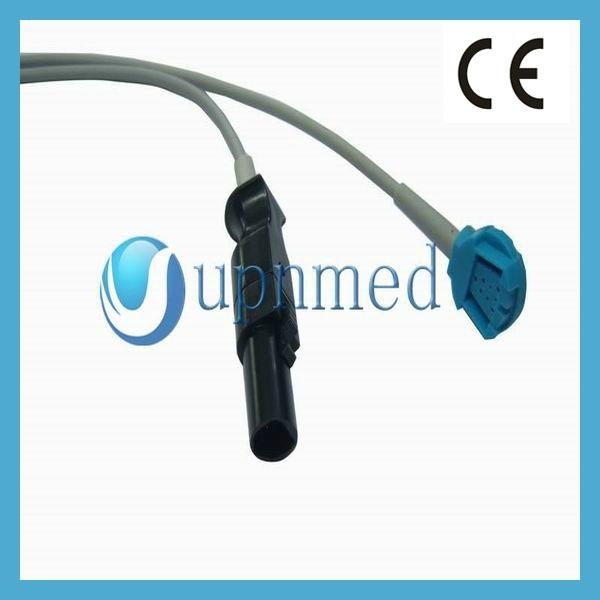 Datex-Ohmeda spo2  Extention Cable