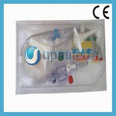Philips disposable pressure transducer