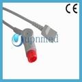 Philips-Utah IBP adapter Cable