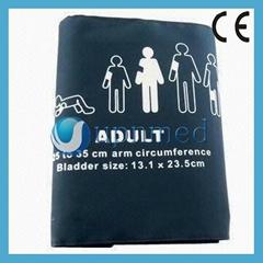 CM NIBP cuff reusable (Hot Product - 1*)