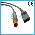 Siemens  Drager IBP cable to Utah
