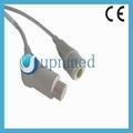 Datex Edward Transducer Adapter IBP
