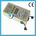 SKX-1000 oxygen probe detector