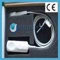512F Original Mindray Adult Finger Clip Spo2 Sensor