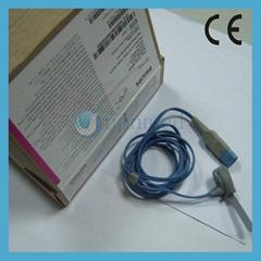 Original M1193A Philips Neonate Spo2 Sensor