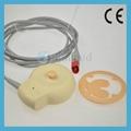 Original Philips M2736A Fetal Probe US