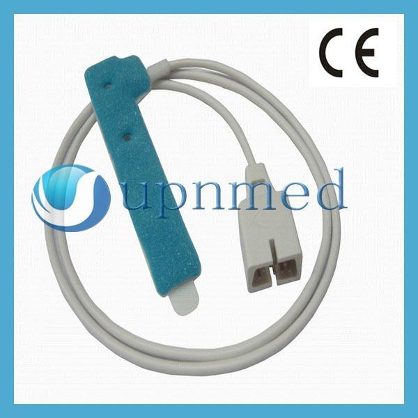 N25 disposable spo2 sensor