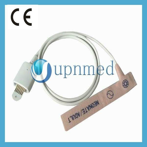 masimo LNOP disposable spo2 sensor
