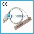 Masimo LNOP Disposable Adult Spo2 Sensor