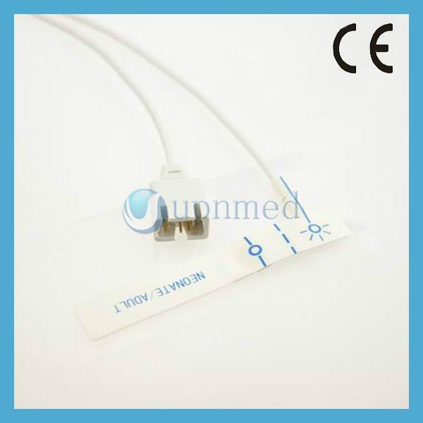 Masimo LNCS adult/neonate Disposable Spo2 Sensor