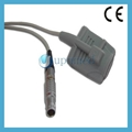 Nonin Neonate wrap  Spo2 sensor,metal 6pin