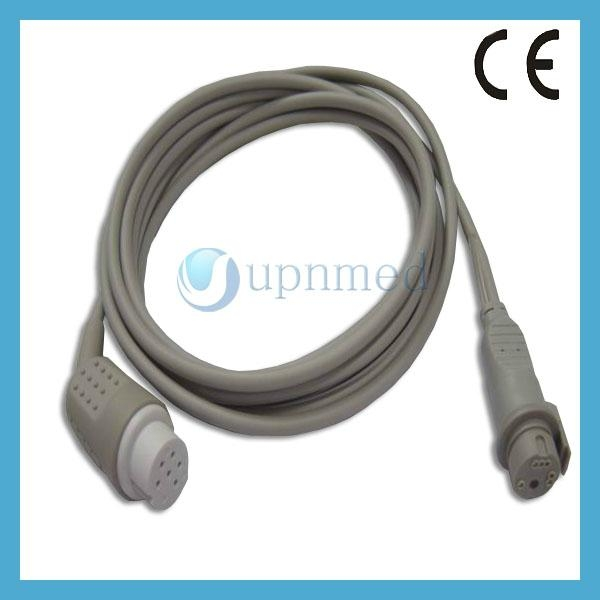 Datascope IBP Adapter Cable