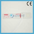 disposable neonate BP Cuff