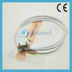 Masimo LNCS Disposable Adult / neonatal Spo2 Sensor