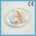 Nellcor DS100A  pediatric  disposable