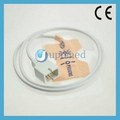 Nellcor DS100A  pediatric  disposable spo2 sensor,DB7