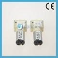 3V Micro Air Pump