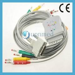 Edan SE-3/SE-601B 10 lea (Hot Product - 1*)