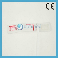 Disposable neonate 1 NIBP cuff