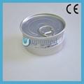 Original Envitec OOM202 Medical oxygen sensor/O2 Cell 2