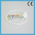 Masimo LNOP infant Disposable Spo2