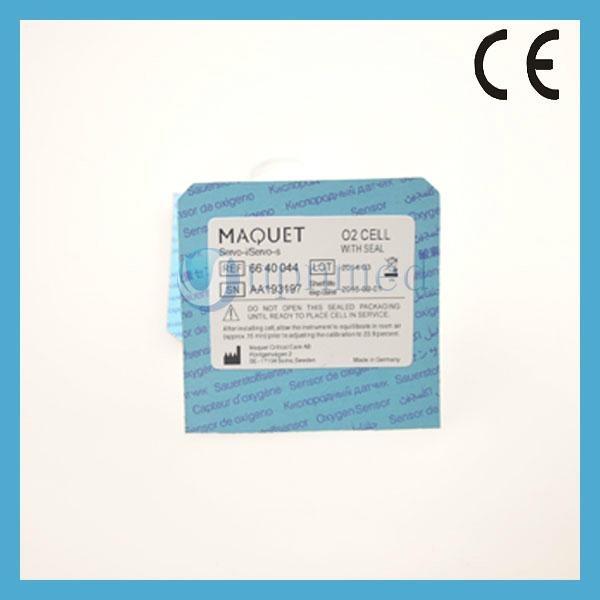 MAQUET Oxygen cell