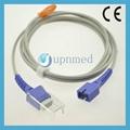 Physio-Control LIFEPAK 20 SpO2 extension
