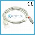 Comen C60 spo2 cable