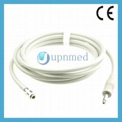 M1599B/ M1598B Philips NIBP tube, NIBP hose