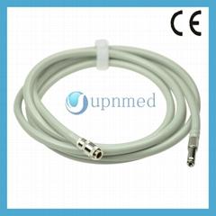 6200-30-09688 Datascope Mindray NIBP tube