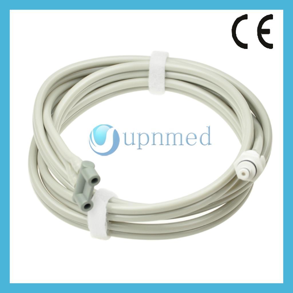 Datex Ohmeda Neonate NIBP tube