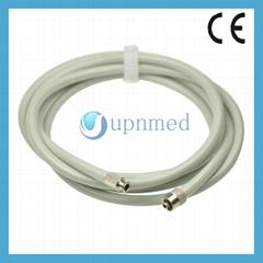 Datascope  Blood Pressure NIBP hose tube
