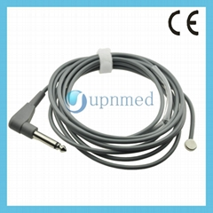 YSI400 Adult Temperature probe 409B