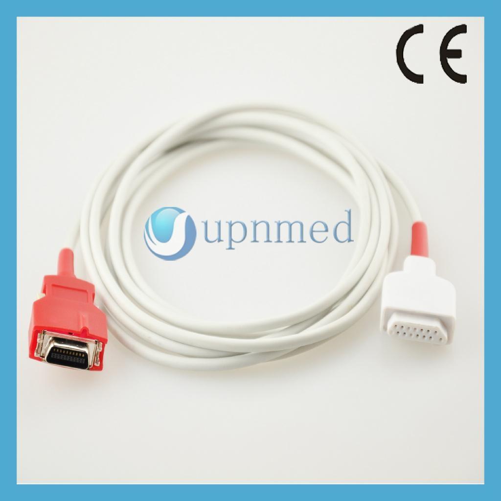 Masimo spo2  Extension Cable