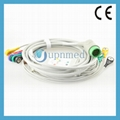 Lifepak12 Medtronic  Physio-Control 10