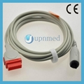 GE IBP adapter cable