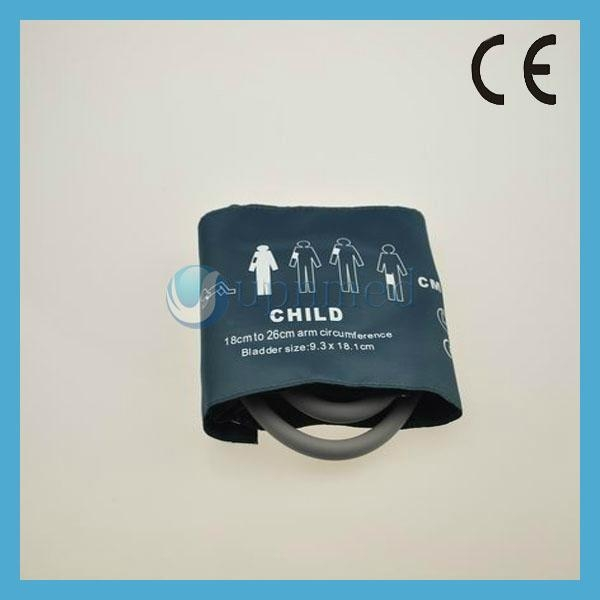 child NIBP Cuff