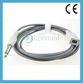 YSI400 Adult  Temperature adapter cable