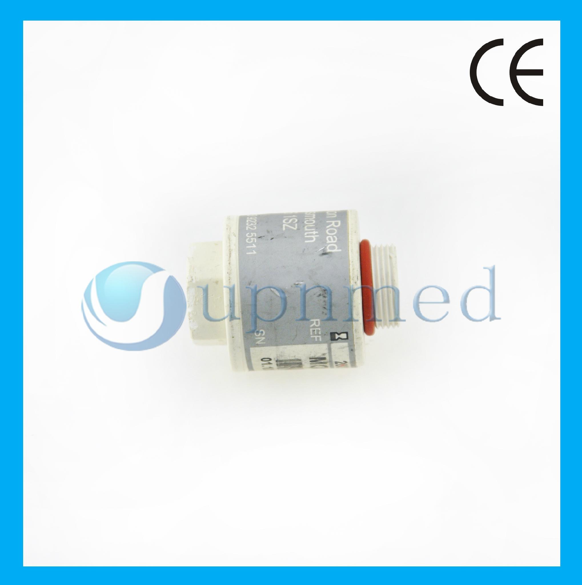 MOX-20 oxygen sensor