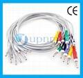 Welch Allyn 401129 Patient ecg Leadwires